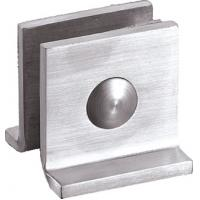 Buy cheap STAINLESS STEEL PATCH FITTING from wholesalers