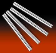 Best Professional Chrome Plated Steel Bar High Strength For Cr-plating Piston wholesale