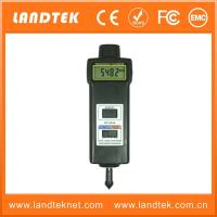 Wholesale Wireless Tachometer DT-2236 from china suppliers