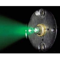 Best New import Osram New 90mW 530nm PLP520B1 High power Green Laser Diode /LD wholesale
