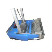 Wholesale Portable Wall Rendering Machine from china suppliers