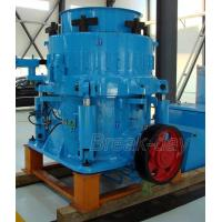 Wholesale Top Quality of Hydraulic Cone Crusher with Competitive Price from Sentai, Gongyi from china suppliers