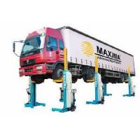 Wholesale Heavy Duty Column Lift (ML-6045) from china suppliers