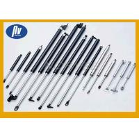 High Force Springlift Gas Springs / Cabinet Door Gas Struts With Metal Eye End Fitting