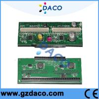Wholesale Seiko head connector infiniti 3206 3208 printer head connector from china suppliers