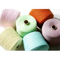 Wholesale Virgin combed cotton yarn for knitting,weaving from china suppliers