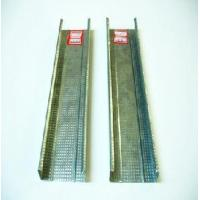 Wholesale Furring Channel from china suppliers