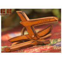 China English  Chinese Supplier Custom Metal Wood Colour Folk Classic Acoustic Guitar Ukulele Capo View larger image Chinese for sale