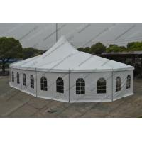 Wholesale Special High Peak Tent / Pagoda Tent from china suppliers