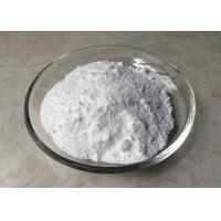 Buy cheap Pure Rare Earth Materials / Yttrium Hydroxide Powder Cas 16469-22-0 TREO 63% from wholesalers