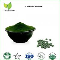 Wholesale Chlorella Powder,chlorella,chlorella tablets,organic chlorella powder,chlorella algae from china suppliers