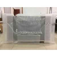 China Biodegradable Air Pillow Filling Bags, ir dunnage bag air pillow, Air Cushions     226x200x332mm for sale