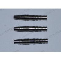 Best No.5 Soft Tip Tungsten Dart Barrels wholesale
