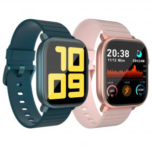 """Wholesale Multiple Sports Mode 1.4"""" Business Movement Smartwatch from china suppliers"""