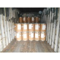 Wholesale N,N-dimethyl-2-chloro-nicotin amide 95%Min,CAS No.: [140413-44-1], Intermediate Products , C7H9ClN2O from china suppliers