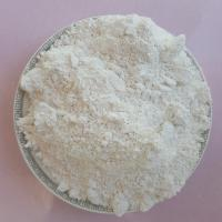 China Chinese producer Anion Powder/Negative Ion Powder for eliminating indoor odors and harmful gases use for sale