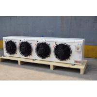 China Unit Cooler Air Condenser Industrial Unit Cooler Heavy Duty Unit Cooler Blast Freeze Unit Cooler for sale