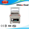 DZ260-D vacuum packaging machine for sale