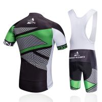 Wholesale Multi Color Custom Cycling Jersey Full Subliamtion Printing Quick Dry Fabric from china suppliers