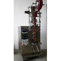 Wholesale Automatic Granule Packaging Machine from china suppliers
