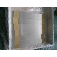Wholesale 3003 / 3102 Aluminum Extruded Condenser Tube For Automobile Heat Exchanger from china suppliers
