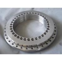 Wholesale JD120C swing bearing JD135C swing circle construction machinery parts from china suppliers
