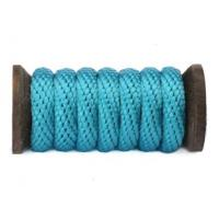Wholesale High quality 4mm-10mm solid braid clothesline fishing line rope code from china suppliers