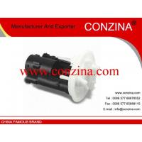 Wholesale mitsubishi lancer Fuel filter OEM MR552781 Guranteed quality from china suppliers