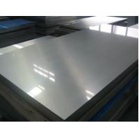 Wholesale 610mm CID Annealed Oiled SPCC Standard Cold Rolled Steel Sheets And Coils Tube from china suppliers