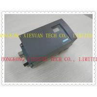 Wholesale NEW ARRIVAL LOW COST Siemens SIPART PS2 Smart Valve Positione 6DR5310-0NG00-0AA0 from china suppliers