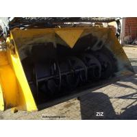 Wholesale Mixing Drum used for Mining Industry from china suppliers