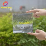 China 200*200mm PMMA material spot fresnel lens,Led fresnel lens,small fresnel lens for sale