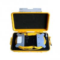Wholesale ODTR Launch Fiber Cable with box from china suppliers