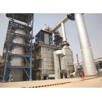 Wholesale EPC Service Boiler Feed Water Preheter Consists Of Flue Gas Heat Exchanger from china suppliers