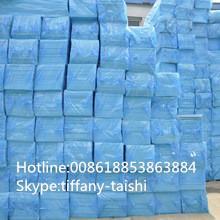 SUPERHOT XPS Foam Board Price