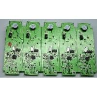 Wholesale OEM Printed Circuit Board Assembly For CB & PCBA in Consumer Electronics Field from china suppliers
