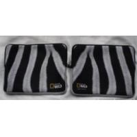Wholesale Neoprene computer bag, laptop bag, notebook bag, from china suppliers