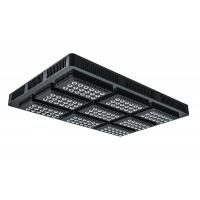 Wholesale 300W Kk LED Grow Light from china suppliers
