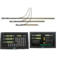 Wholesale Linear Scale and Digital Readout System from china suppliers