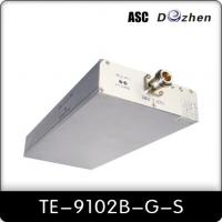 Wholesale GSM 900MHz Band Selective(TE9102B-G-S) from china suppliers