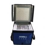 China PU-VIP Insulation Cooler Box Vaccine Transport box For Medicine Storage for sale