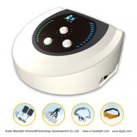 Buy cheap Hot sale Bluelight BL-FB far infrared therapeutic apparatus for home use and from wholesalers