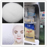Wholesale Prevent Dental Caries Multi Functional Sugar Pure Trehalose Cosmetics from china suppliers