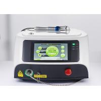 Wholesale Intelligent 60watts 810nm / 980nm  Level 4 Laser For Deep Tissue Laser Treatment from china suppliers