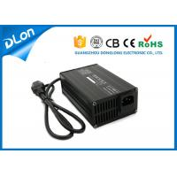 Wholesale 48v ebike battery lithium ion pack 10ah 14ah 48 volt battery charger for electric mini bike/ ezip electric bike from china suppliers