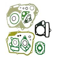 Wholesale HONDA WAVE110   MOTORCYCLE FULL GASKET from china suppliers