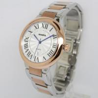 Best Full Stainless Steel Watch With Your Own Logo On  Watch Dial, Top quality men watch wholesale