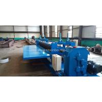 Buy cheap Does The Error Coefficient Of Machine Affect The Quality from wholesalers