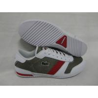 Wholesale Most fashion good design mens brand casual walking shoes from china suppliers