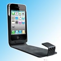 China Durable Skidproof Any colors Smartphone Cases Leather Cell Phone Cases on sale